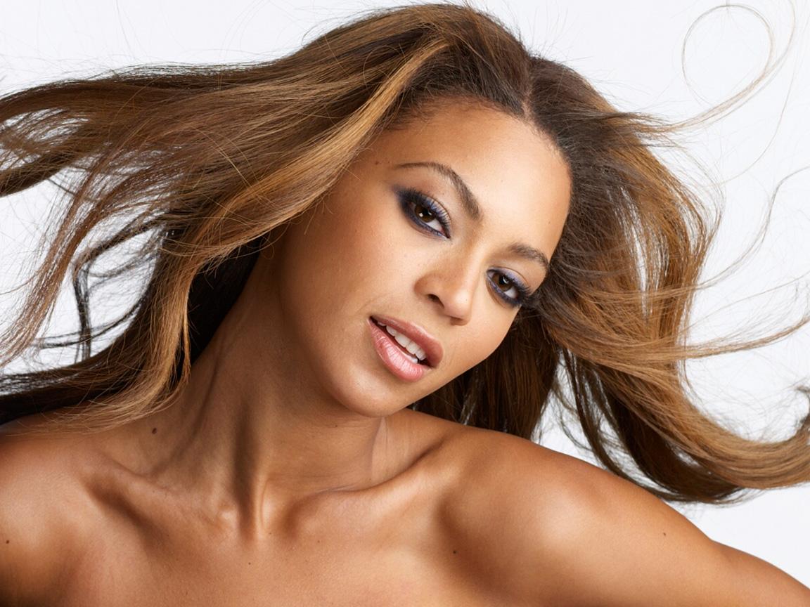 HD Wallpapers Beyonce