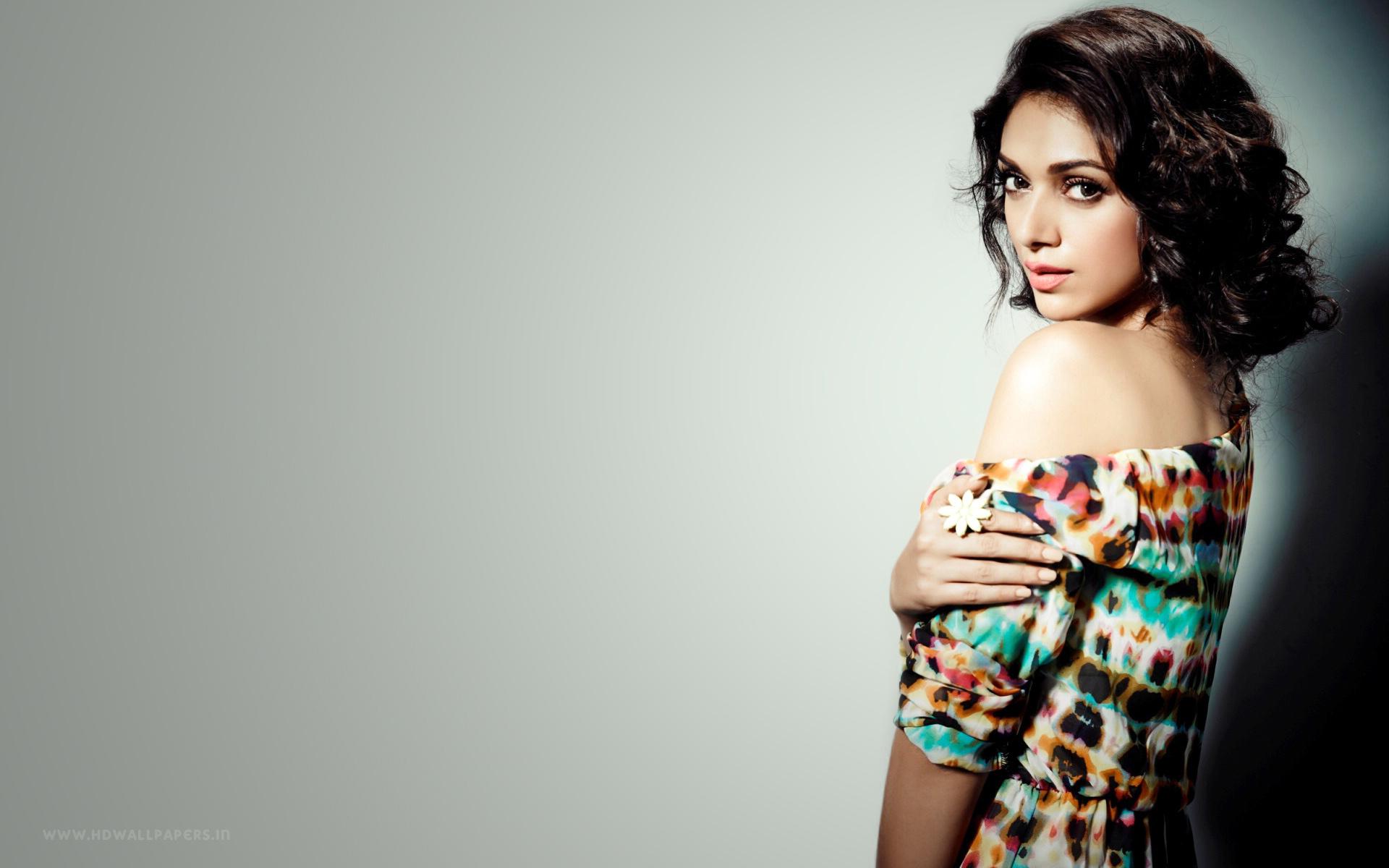 HD Wallpapers Aditi Rao Hydari 2