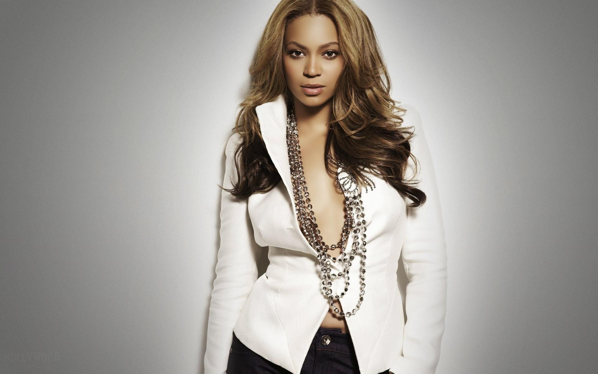 HD Wallpapers Beyonce Knowles 9