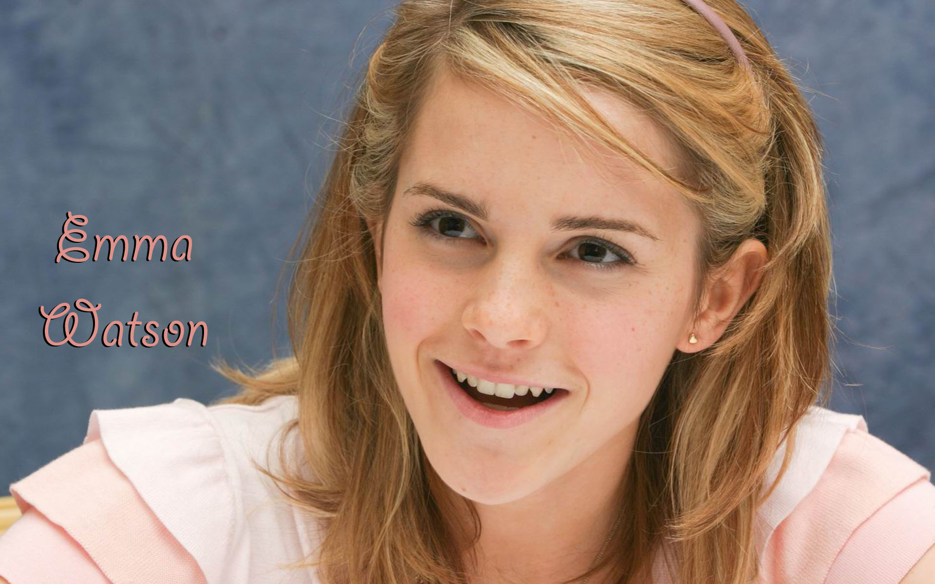 HD Wallpapers Emma Watson High Quality HD Wide