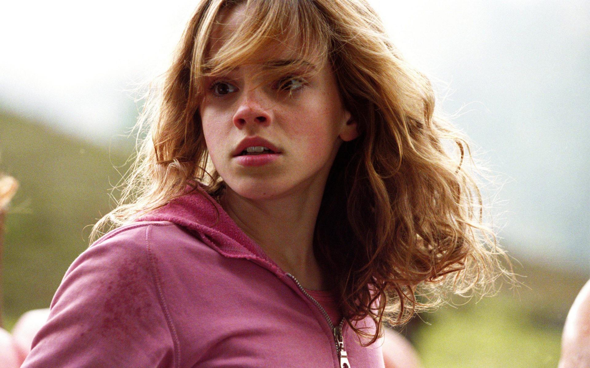HD Wallpapers Emma Watson High Quality Wide