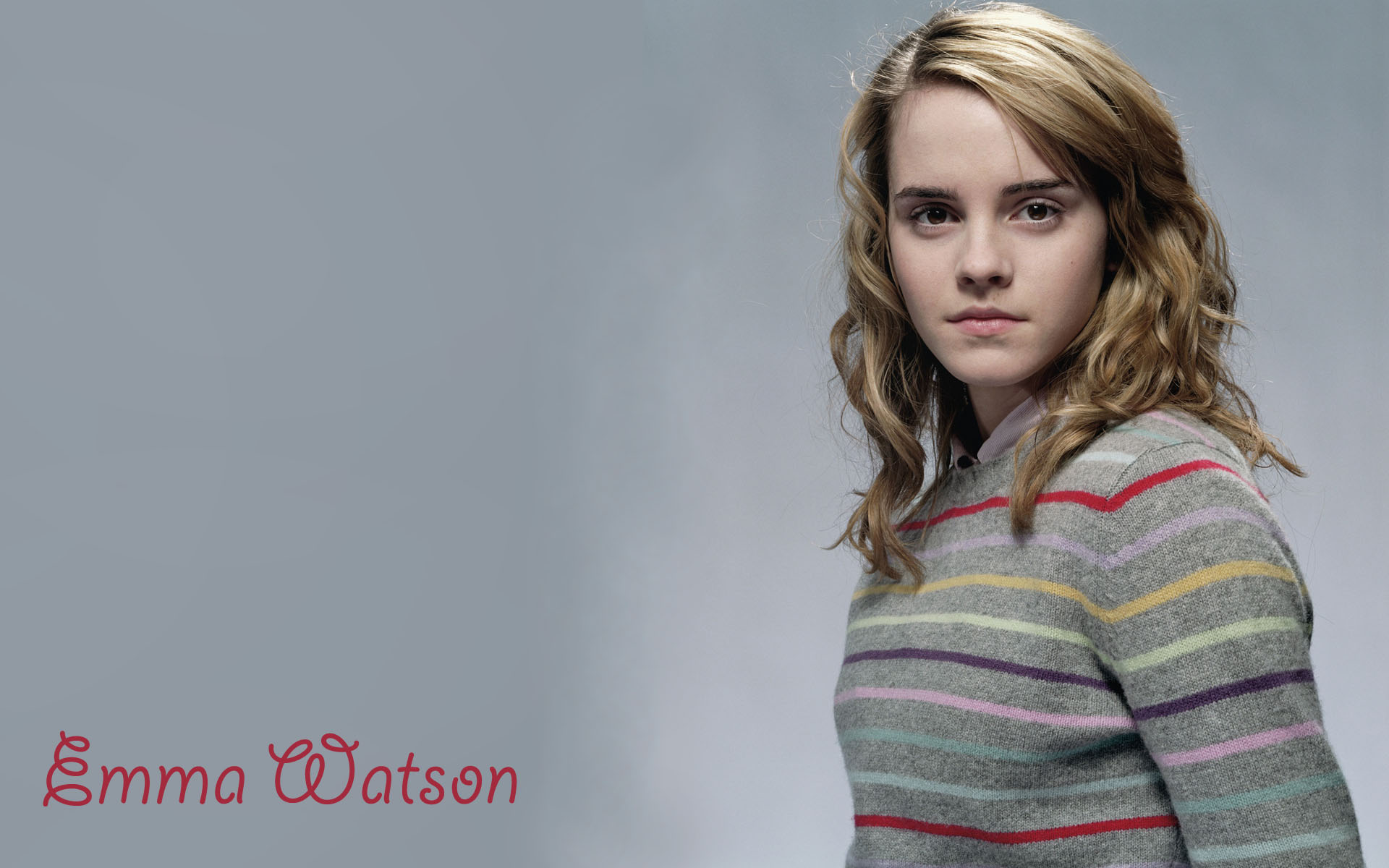 HD Wallpapers Emma Watson Wide High Quality