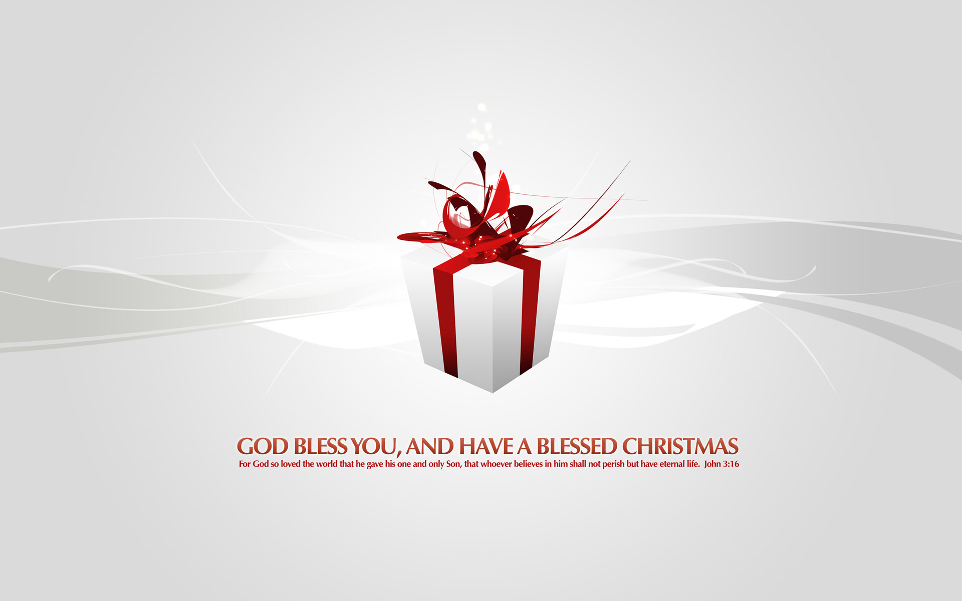 HD Wallpapers Gifts God Bless You