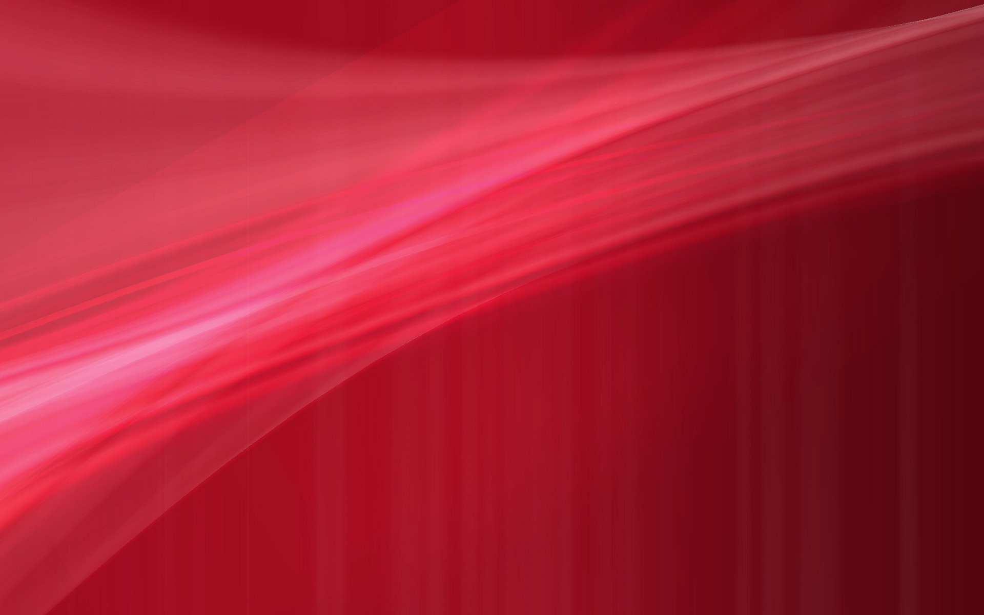 HD Wallpapers Red in Abstract