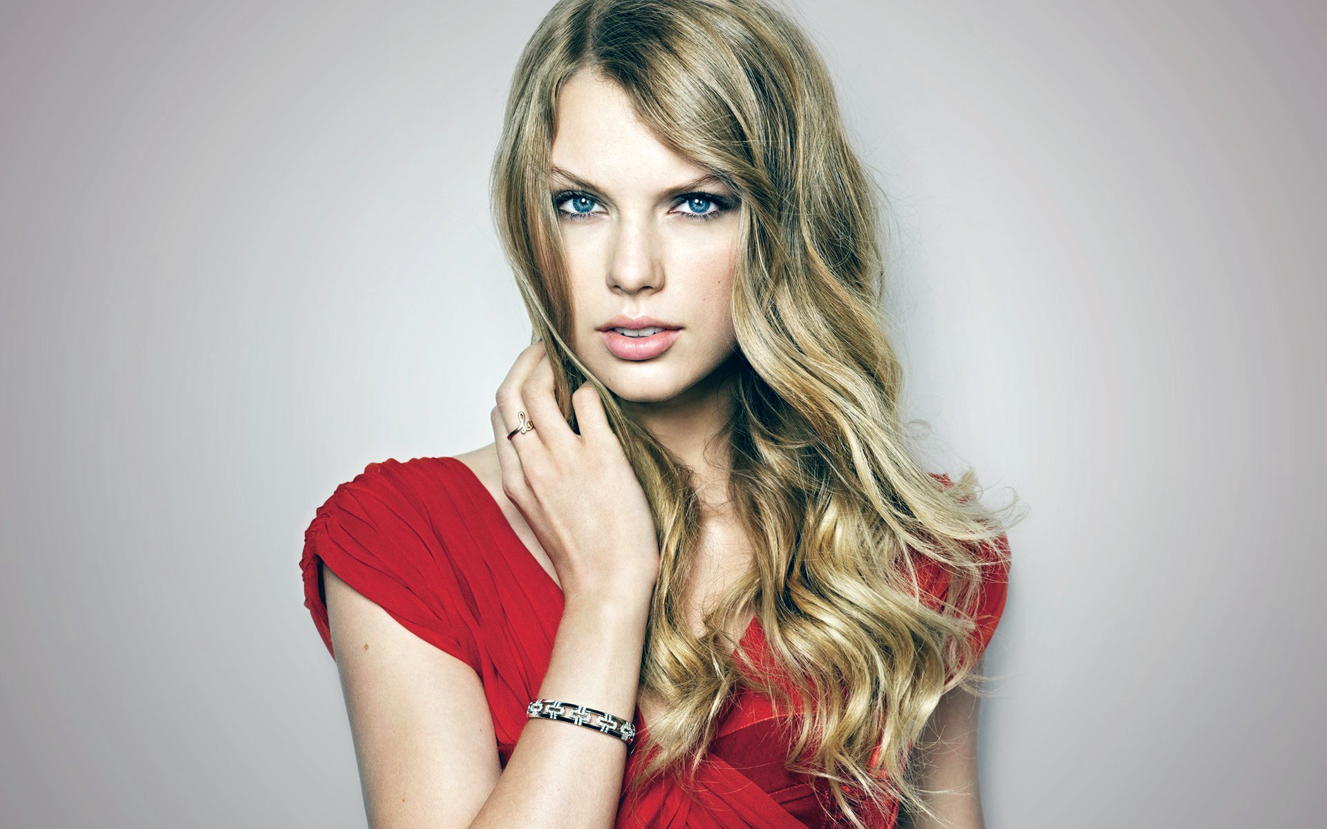 HD Wallpapers Taylor Swift 2014