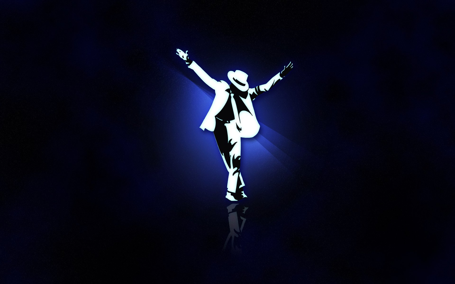 HD Wallpapers Tribute To Michael Jackson