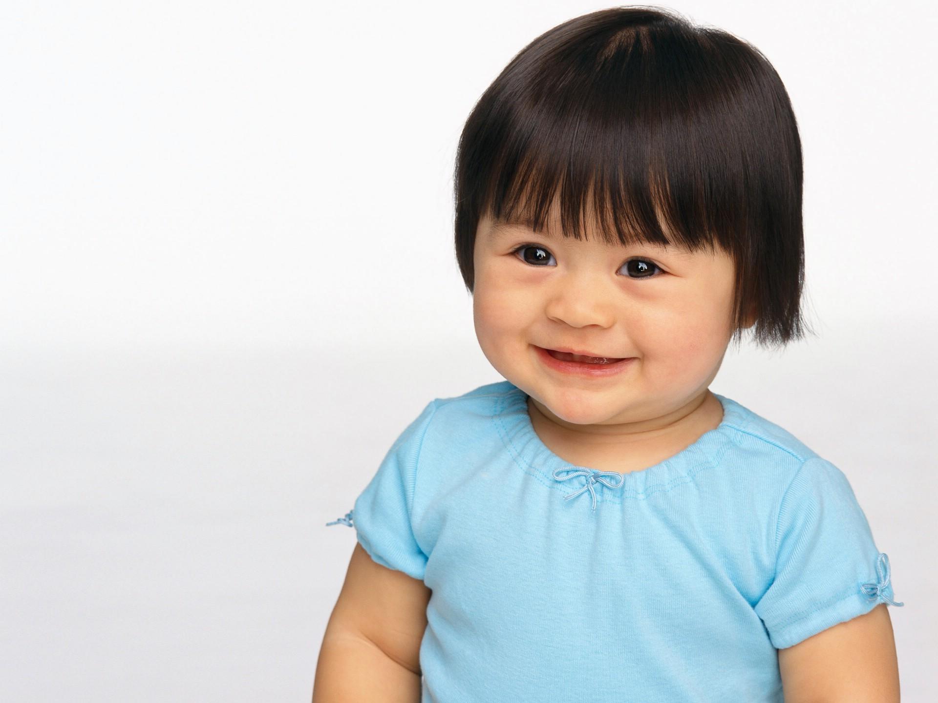 HD Wallpapers Cute Babies HD