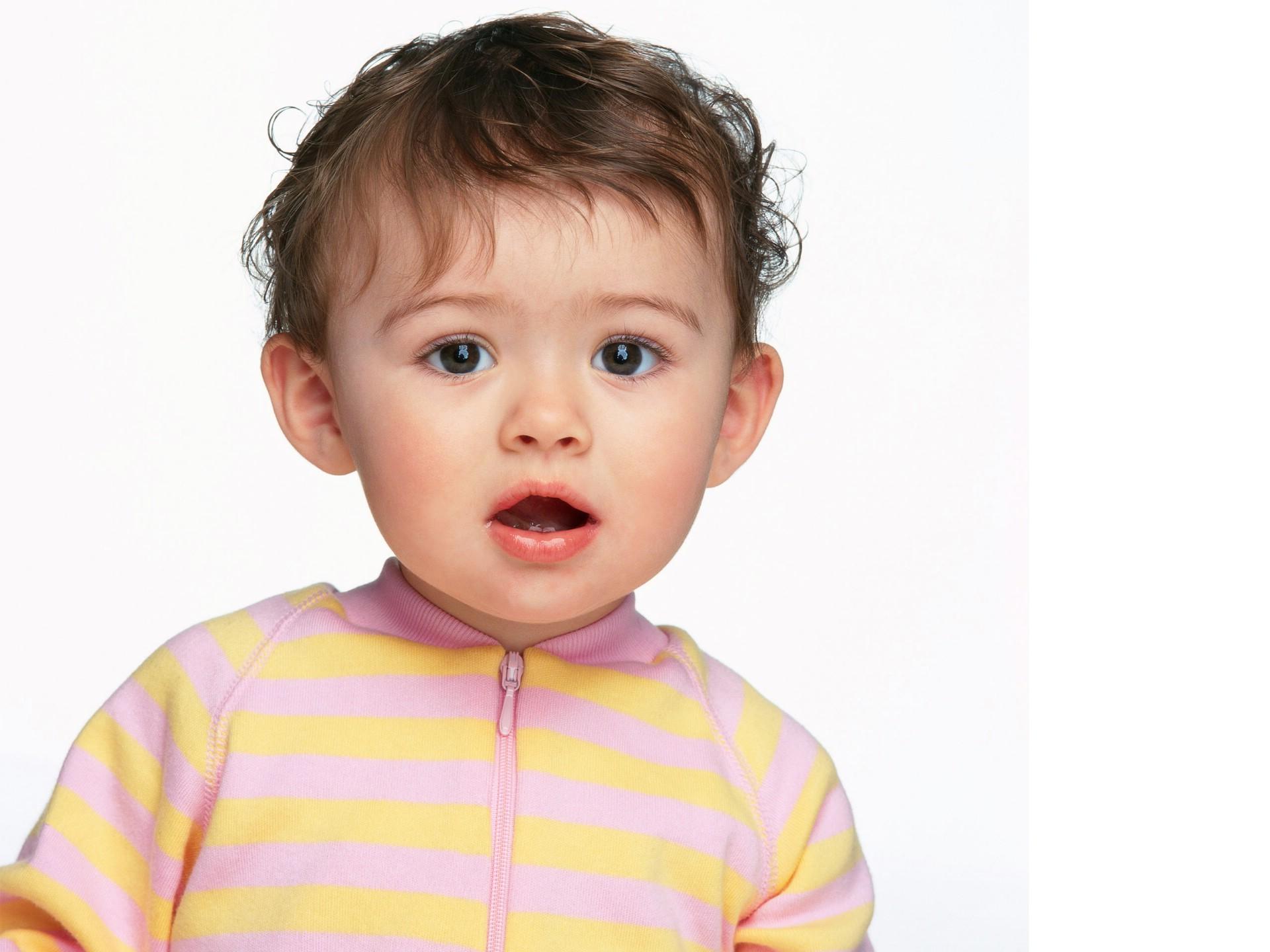 HD Wallpapers Cute Little Babies HQ