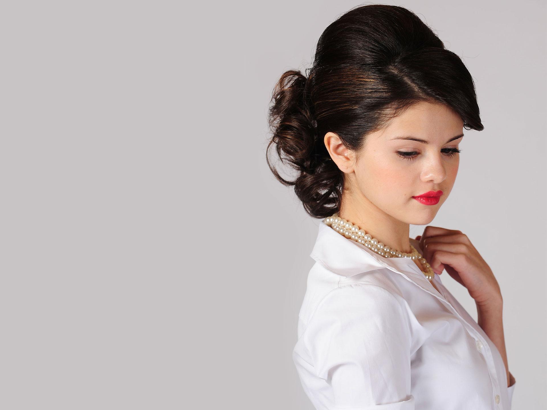 HD Wallpapers Selena Gomez 6