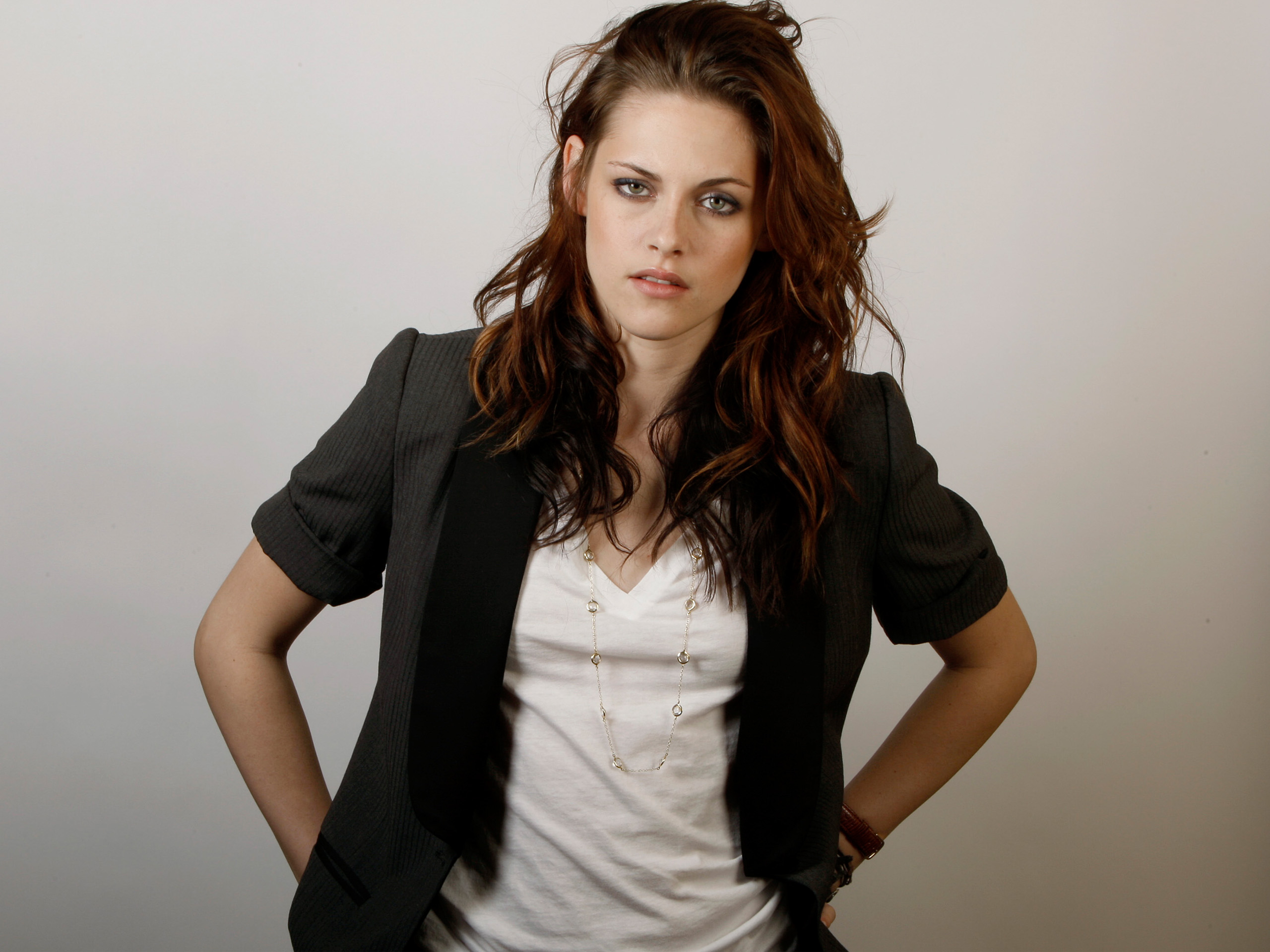 HD Wallpapers Kristen Stewart HD