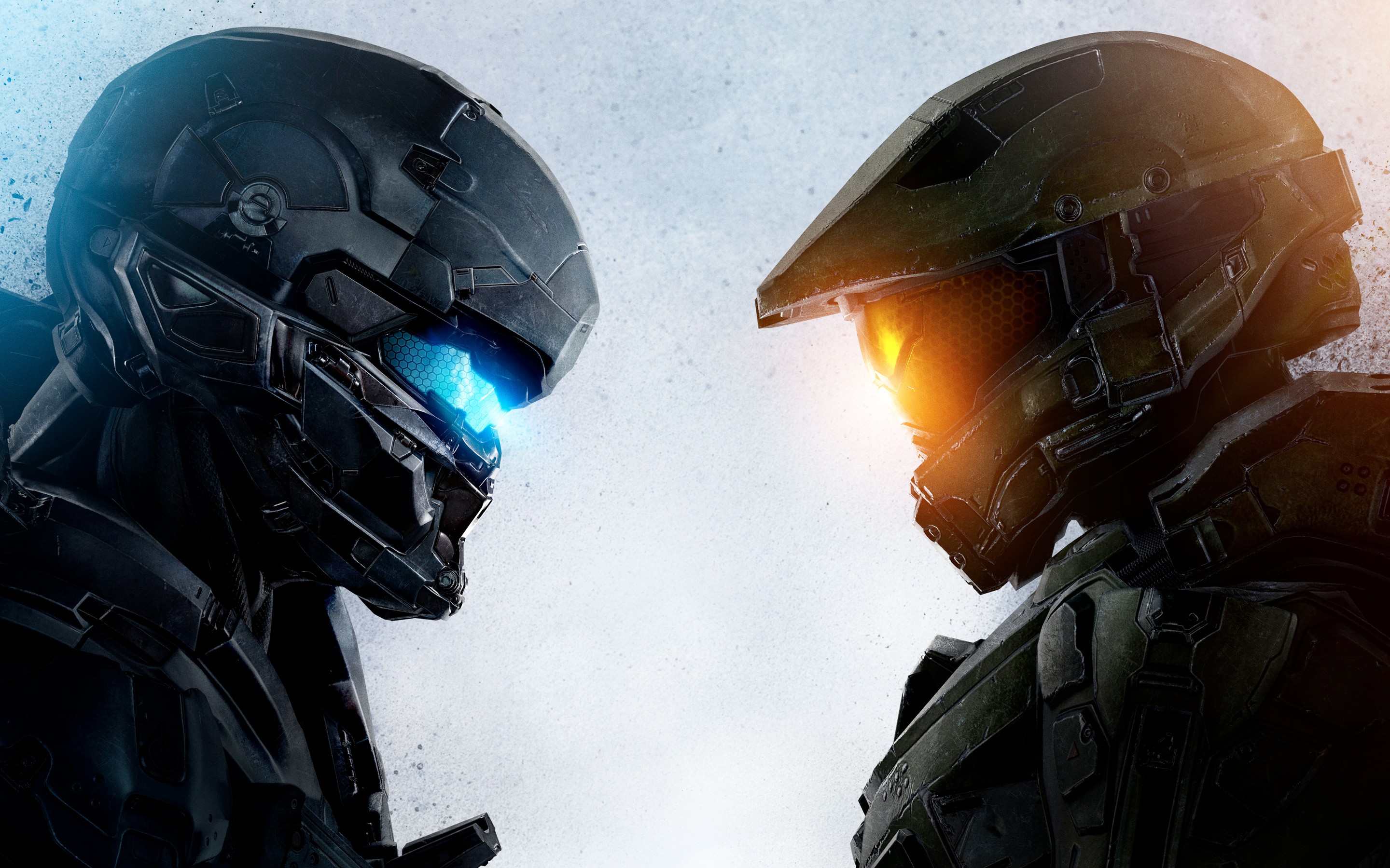 HD Wallpapers 2015 Halo 5 Guardians
