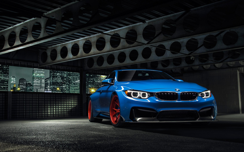 HD Wallpapers 2015 Vorsteiner BMW Yas Marina Blue GTRS4 Anniversary Edition