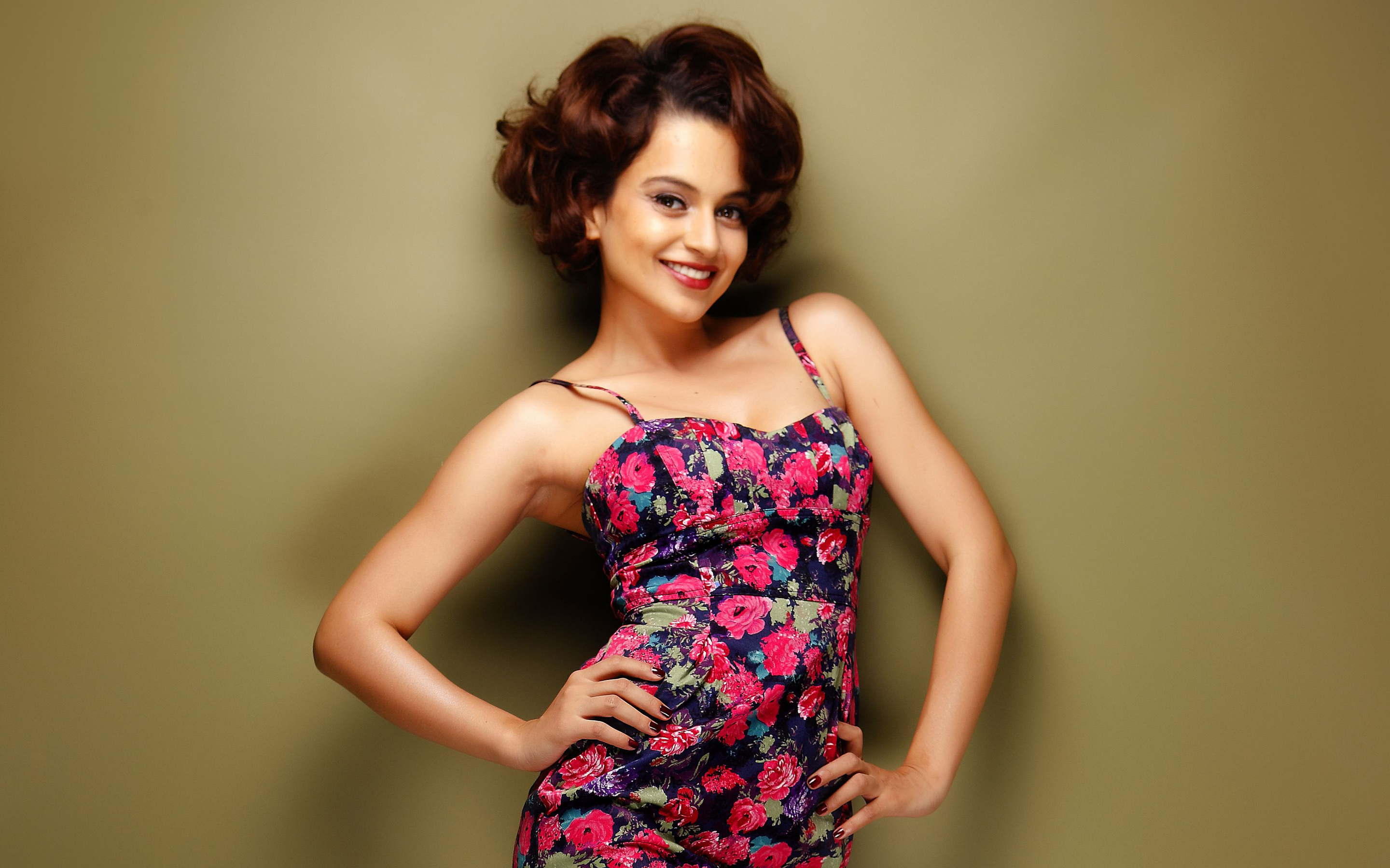 HD Wallpapers Kangana Ranaut