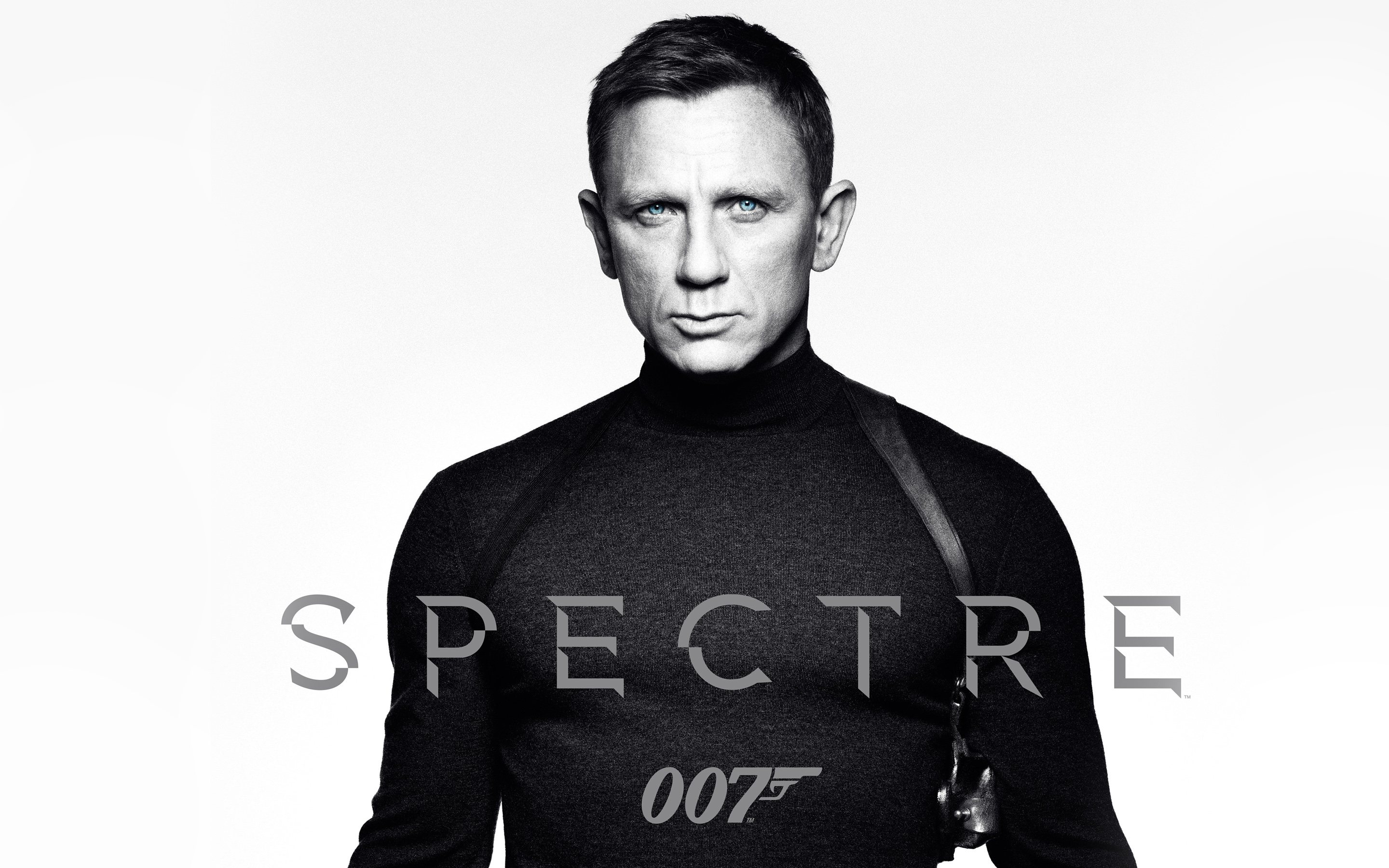 HD Wallpapers Spectre 2015 James Bond 007