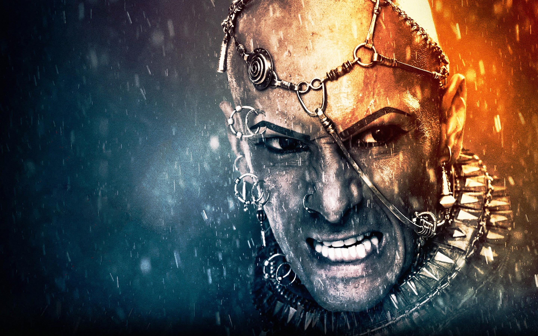 HD Wallpapers Xerxes 300 Rise of an Empire