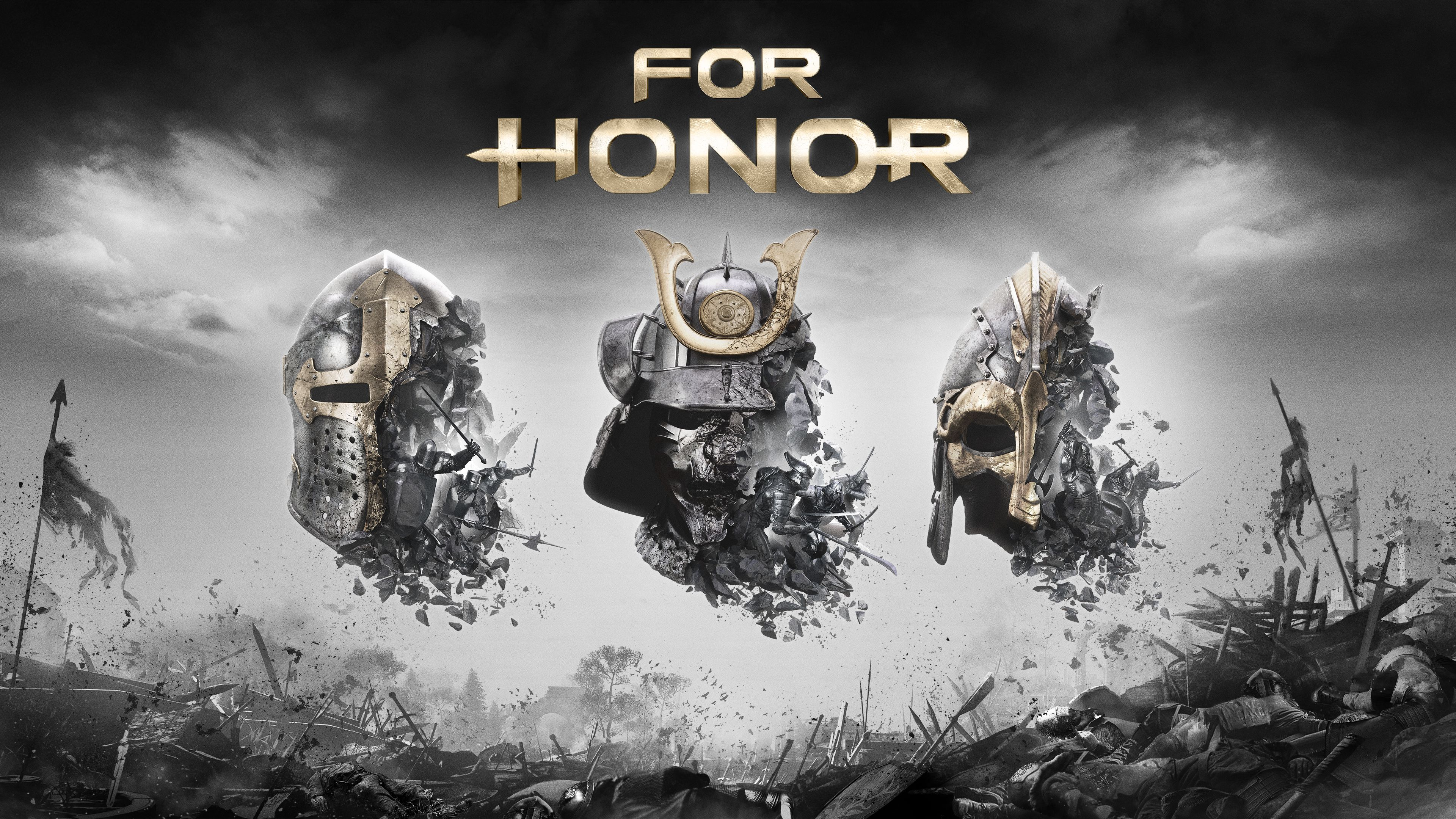 HD Wallpapers For Honor